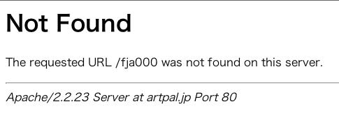 NotFound404
